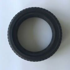 "Solid Tire 6.5 inch for 6.5"" Hove board Self B lancing Electric Scooter"