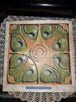 ARTWORK OF TULSA By John Brooks Walton - SIGNED OKLAHOMA CENTENNIAL COMMISSION