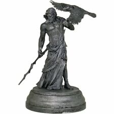 ANCIENT GREECE GOD. ZEUS THE THUNDERE. 75mm Tin toy soldier 1/23 metal sculpture