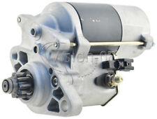 Starter Motor-Starter Vision OE 17533 Reman