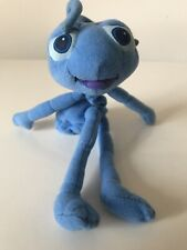 Disney Pixar A Bugs Life Princess Flick Soft Toy Plush Applause Vintage