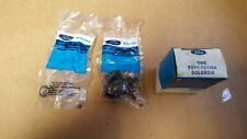 FORD  F2VY-7G136 Auto Trans Control Solenoid TCS28  Ford Lincoln OEM