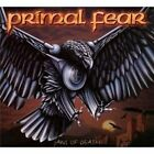 Jaws Of Death, Primal Fear CD | 5907785036468 | New
