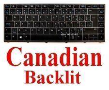 Keyboard for HP Zbook Studio G3 Mobile Workstation - CA 841681-db1 842908-db1