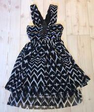 75760cb3aeee5 Zebra Damenkleider Strumpfhose in Größe XS günstig kaufen   eBay
