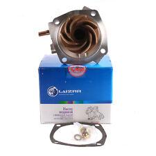 Cooling System Pump +12.5% Performance LADA 2121 21213 21214 2131 2123 NIVA 4x4