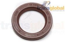 Auto Gearbox Output Shaft Oil Seal for Land Rover Defender Bearmach RTC4650