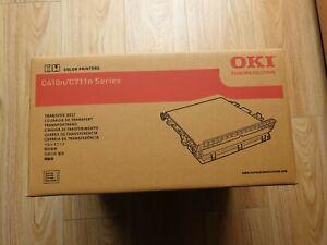 OKI TRANSFER BELT C610n/C711n Series