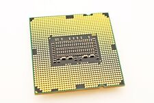 Intel Extreme Edition 6-Core i7-980X 3.33GHz SLBUZ 12M Processor LGA1366 CPU