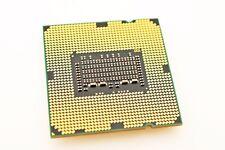 Intel Extreme Edition 6-Core i7-980x 3.33ghz slbuz 12 M Processor lga1366 CPU