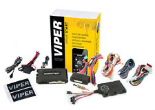 Viper SmartStart Remote Start System w/ Interface Module Refurbished VSS3001
