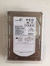 "*New* Seagate Cheetah 15K.5 (ST3300655LW) 300GB,15K RPM,3.5"" Internal Hard Drive"