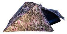 Highlander Blackthorn 1-hmtc tienda unisex Camo