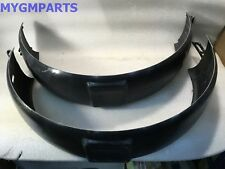 SATURN OUTLOOK COMPACT SPARE TIRE SHIELD NEW OEM GM 22969960