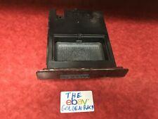 For 1999-2002 Nissan Quest Mercury Villager AC Air Condenser 99 00 01 02