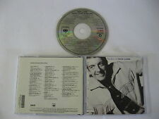 Nick Lowe - the best of - CD Compact Disc