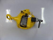 Sira - 9-15kg peso carga herramienta balanceador Model tw-15, 1,3m stroke