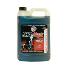 Gallon, Black Magic Liquid, A Premium Formulation Of Deer Cane