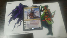 Teferi Hero of Dominaria MTG Planeswalker Mythic Rare