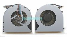 New CPU Fan for Toshiba Satellite S855-S5257 S855-S5260 S855-S5264 S855-S5265