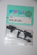 MUGEN SEIKI - Support de barre antiroulis avant - MTX4 - T0155