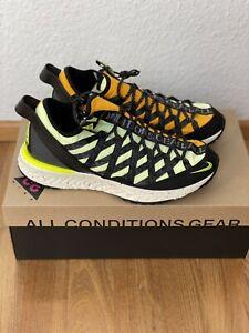 Nike Acg React Terra Gobe Sneaker Gr. 42-Neu-! BV6344701