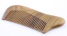 Hair Lice Combs