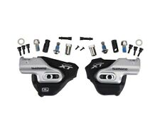 Shimano XT SM-SL78 I-spec Upgrade Kit For Mountain Bike Trigger Shifter SL-M780