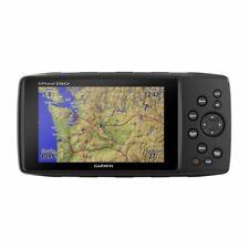 GARMIN GPSMAP 276 Cx, GPS/GLONASS, ENG, ARABIC REEM 010-01607-04