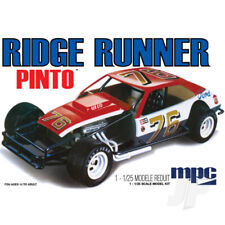 MPC 1:25 Ridge Runner Modified (2T) Car Plastic Kit