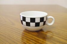 Vintage Post Modern ASA SELECTION West Germany Handmade Espresso Cup(s)