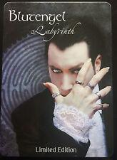 Blutengel ** Labyrinth ** Lt. Box ** 2007