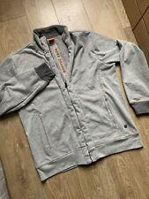 Hugo Boss Jacket Size Medium Mens