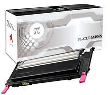 Toner Magenta Per Samsung CLP360 CLP365 W Xpress C410 CLX3305 C460FW CLT-M406S