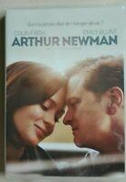Arthur Newman DVD NEUF SOUS BLISTER Colin Firth