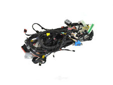 Instrument Panel Wiring Harness-VIN: G Mopar fits 2016 Jeep Grand Cherokee