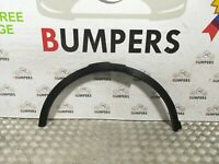 LAND ROVER DISCOVERY SPORT L550 DRIVERS REAR RIGHT RH WHEEL ARCH TRIM MOULDING