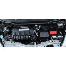 2009 Honda Insight  Jazz III 1,3 Hybrid Motor Engine LDA3 65 KW 88 PS