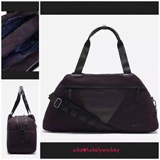 Nike Legendary Club Training Sports Bag Gym Luxury Duffel Holdall Yoga c3eb3e577