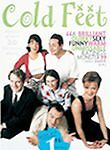 Cold Feet - Pilot and Complete 1st Season (DVD)