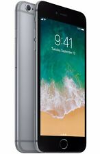 Brand New Apple iPhone 6 - Total Wireless - 32GB - Space Gray