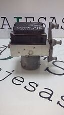MERCEDES BENZ SPRINTER 318 2007 ABS PUMP  0265230401, A 0014467989