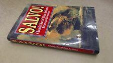 SALVO, Edwards, Bernard, Very Good, Hardcover