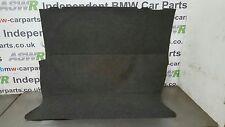 BMW E30 3 Series Boot Floor Liner 51471933908