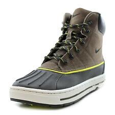 Nike Boys' Boots