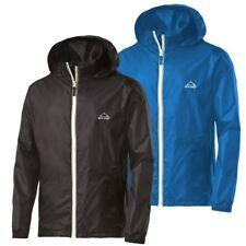 McKINLEY Herren Outdoor Wetter Jacke Regenjacke Kereol 273688 Aquamax Elite 6.0