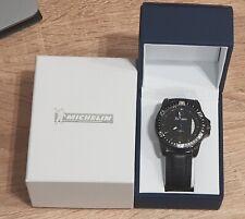 Wristwatches MICHELIN branded