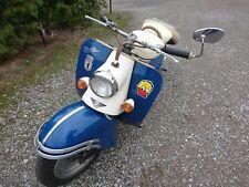 IWL Berliner Roller