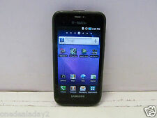 Samsung Galaxy S Vibrant SGH-T959V *Android* T-Mobile ***CRACKED SCREEN***