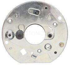 Distributor Breaker Plate BWD BP1